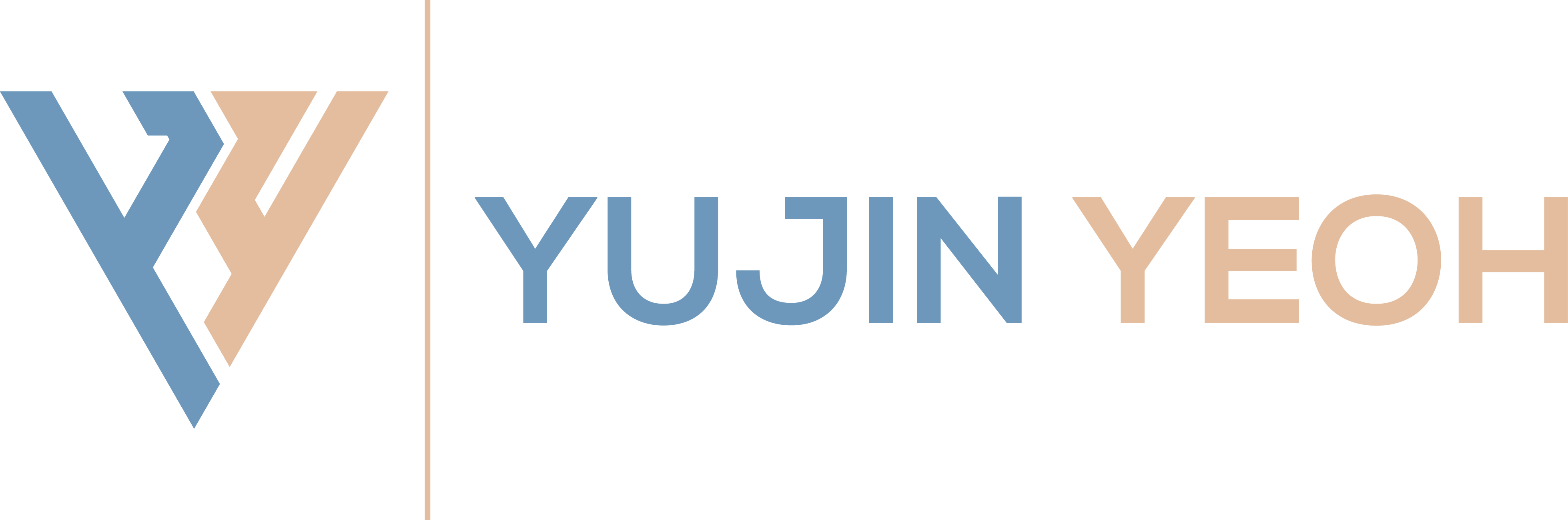Yujin Yeoh