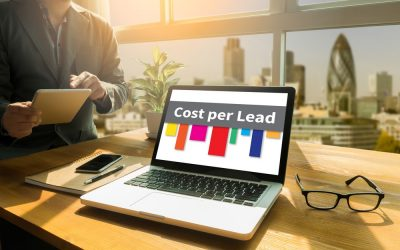 Top  3 Ways to Reduce Ad Cost