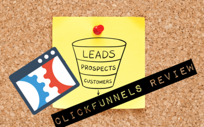 ClickFunnels Review [2020] — Is It the Right Sales Funnel and Marketing Tool for Your Business