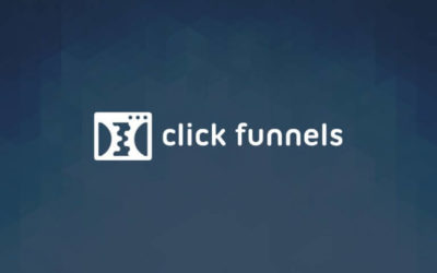 Clickfunnels Pricing 2020: Which Plan Should You Go For?
