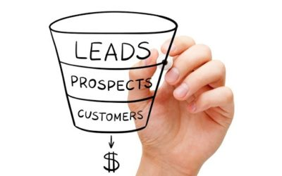 What is a Sales Funnel?