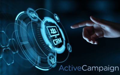 ActiveCampaign CRM Review — Must Read Before Starting