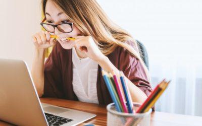 15 Online Side Hustles for College Students