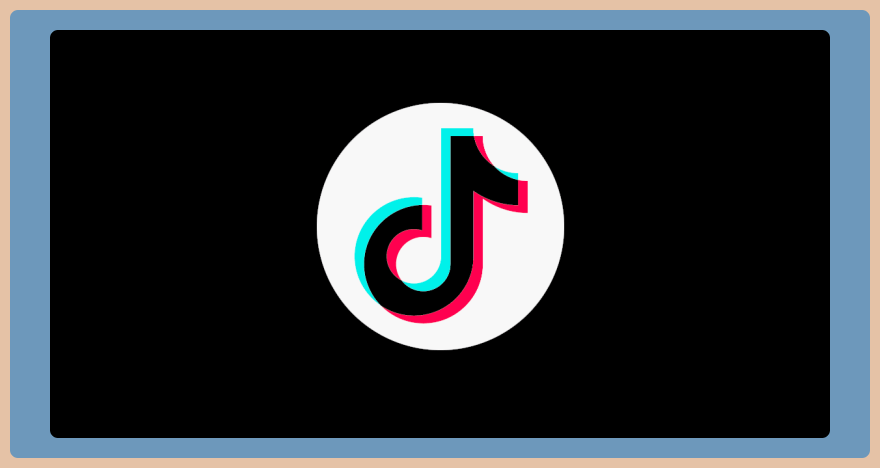 TikTok Statistics [2020]: All You Need To Know