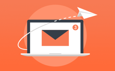 6 Best Email Autoresponders for Automating Emails [2020]