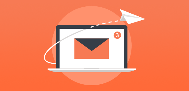 Best Email Autoresponders